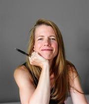 Jenny Bienemann