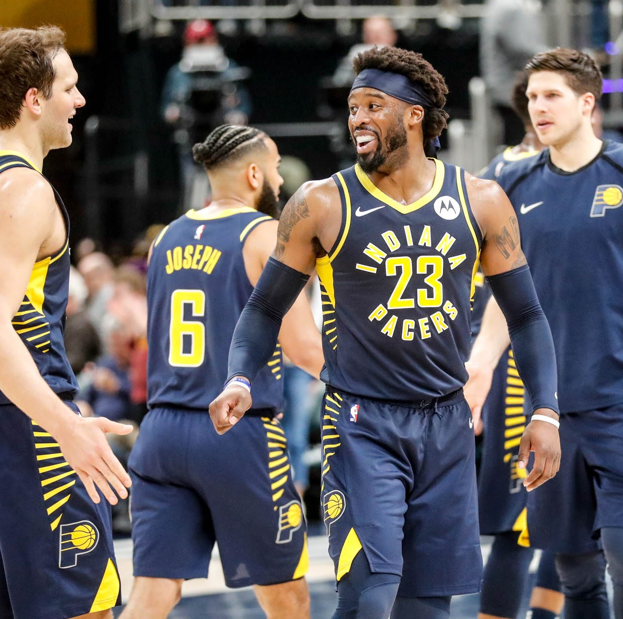 NBAonTNT updates botched Indiana Pacers playoff promo