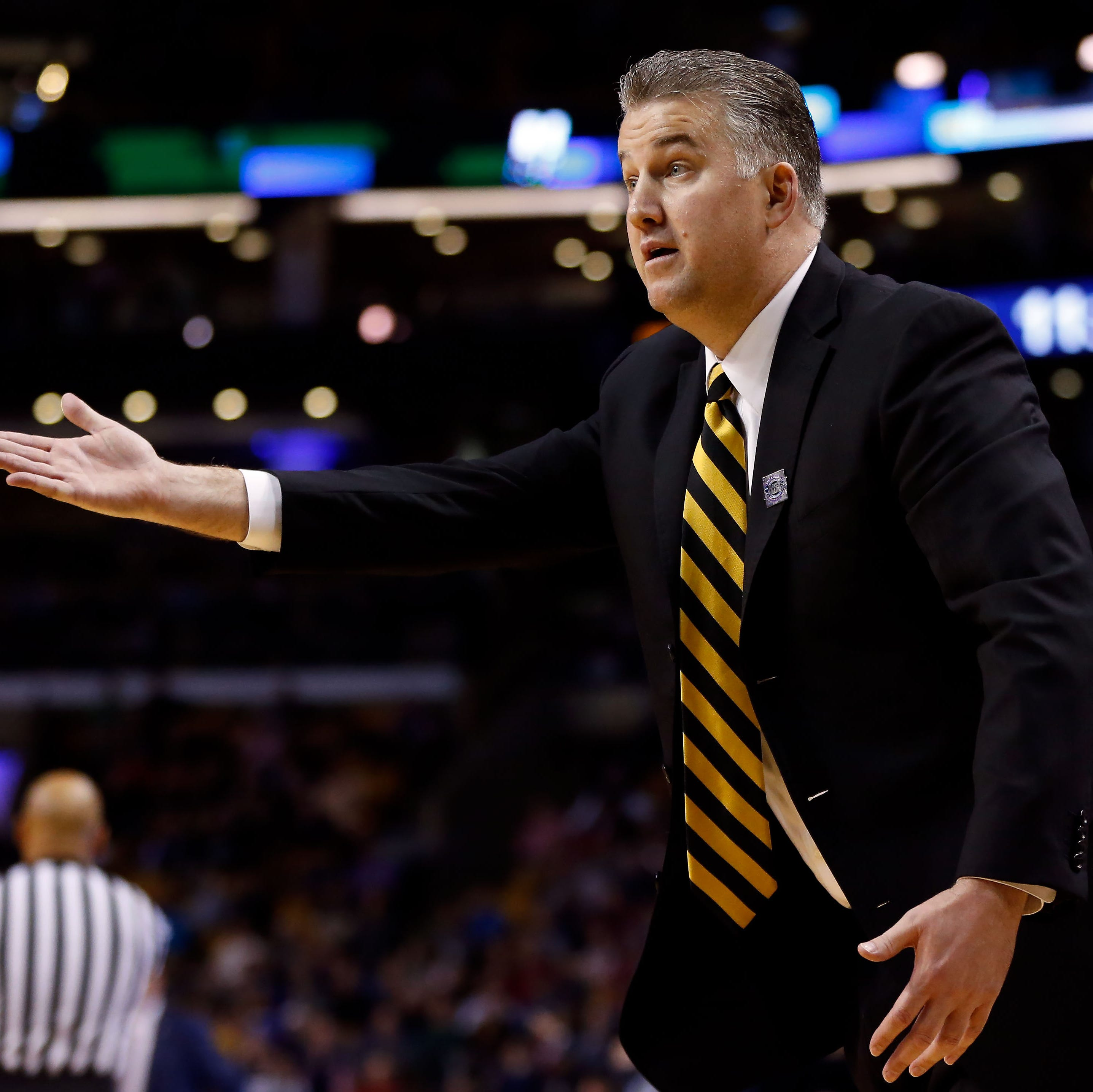 Insider: Purdue basketball still seeks Sweet 16 breakthrough under Matt Painter