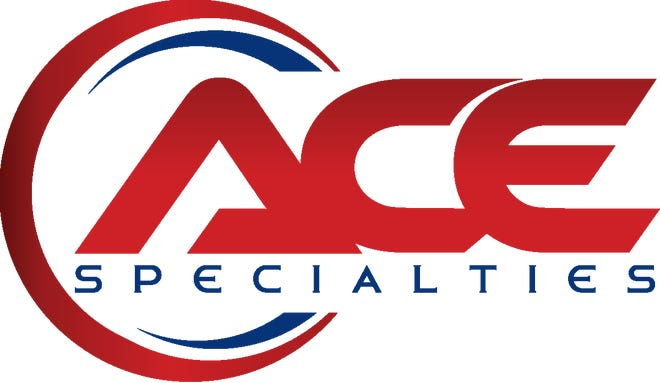 Ace Specialties has been named the Small Business of the Year for the Junior Achievement of Acadiana's annual Business Hall of Fame.