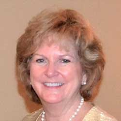Sallie Bryant is executive director of the Alabama Association of Insurance and Financial Advisors.