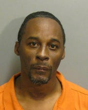 Johnnie Gray III was charged with attempted murder.