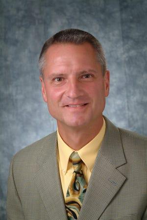 Dwayne Adrian