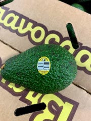 Henry Avocado Corporation has recalled some products due to listeria concerns