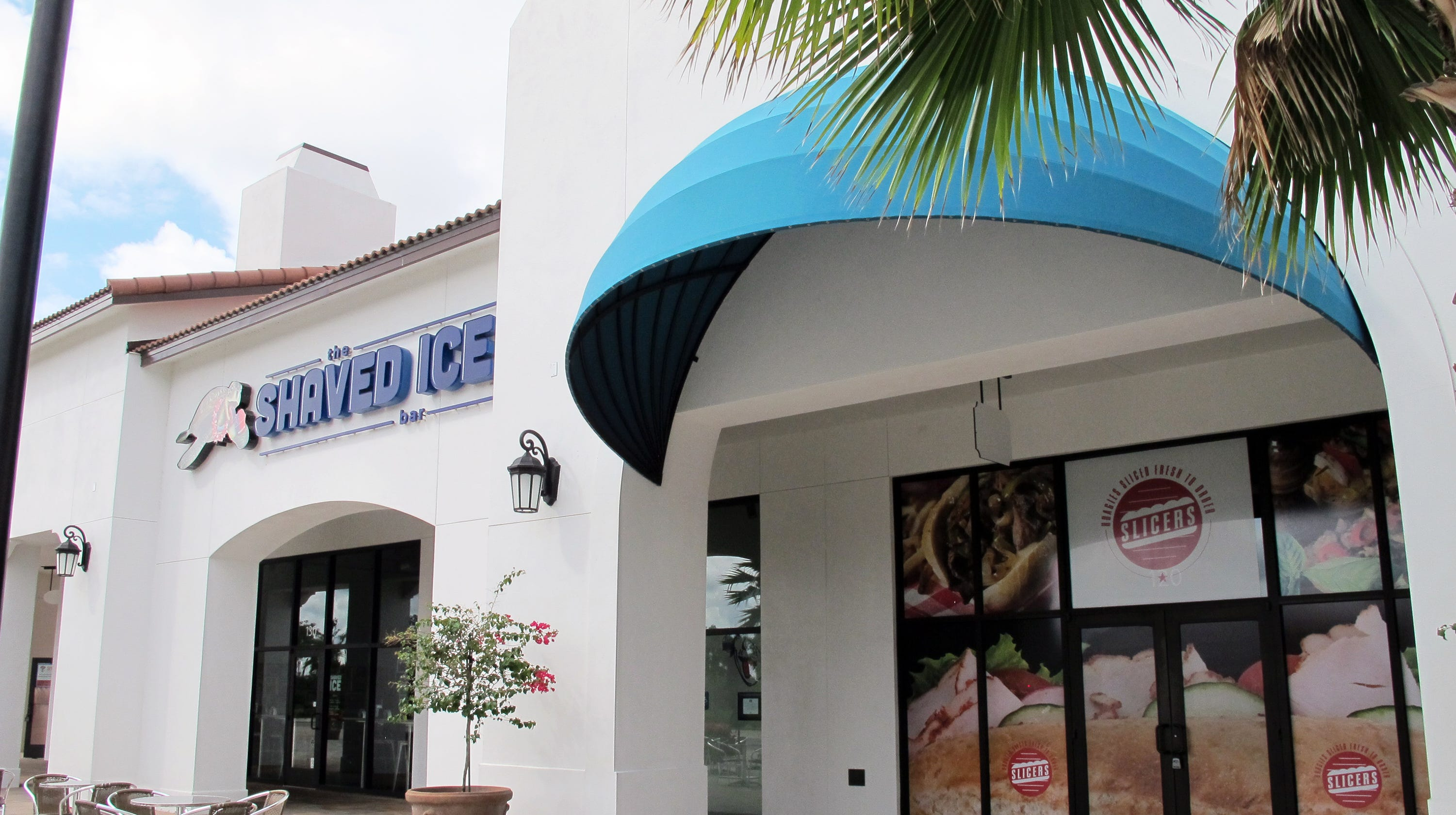 Restaurant News Slicers Hoagies J P Asian Fusion Open In