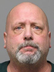 Lonnie Murray, 58, was charged with attempted armed robbery