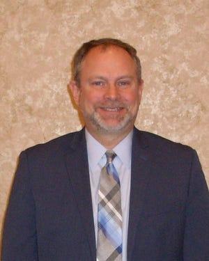 Steven Sneideman