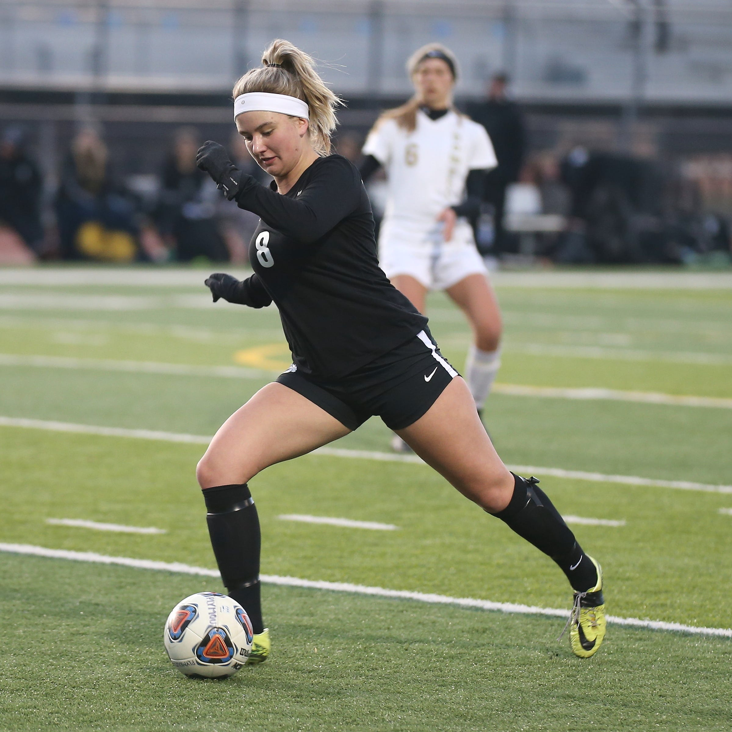 Girls Soccer Scoreboard: Livonia, South Lyon and Plymouth teams start season strong