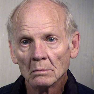 Man sentenced to 96 years for molesting several girls in Arizona during 15-year period