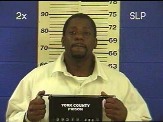 Howard Bruce Wright Jr., charged with indecent exposure, public drunkenness and similar misconduct and disorderly conduct - engage in fighting