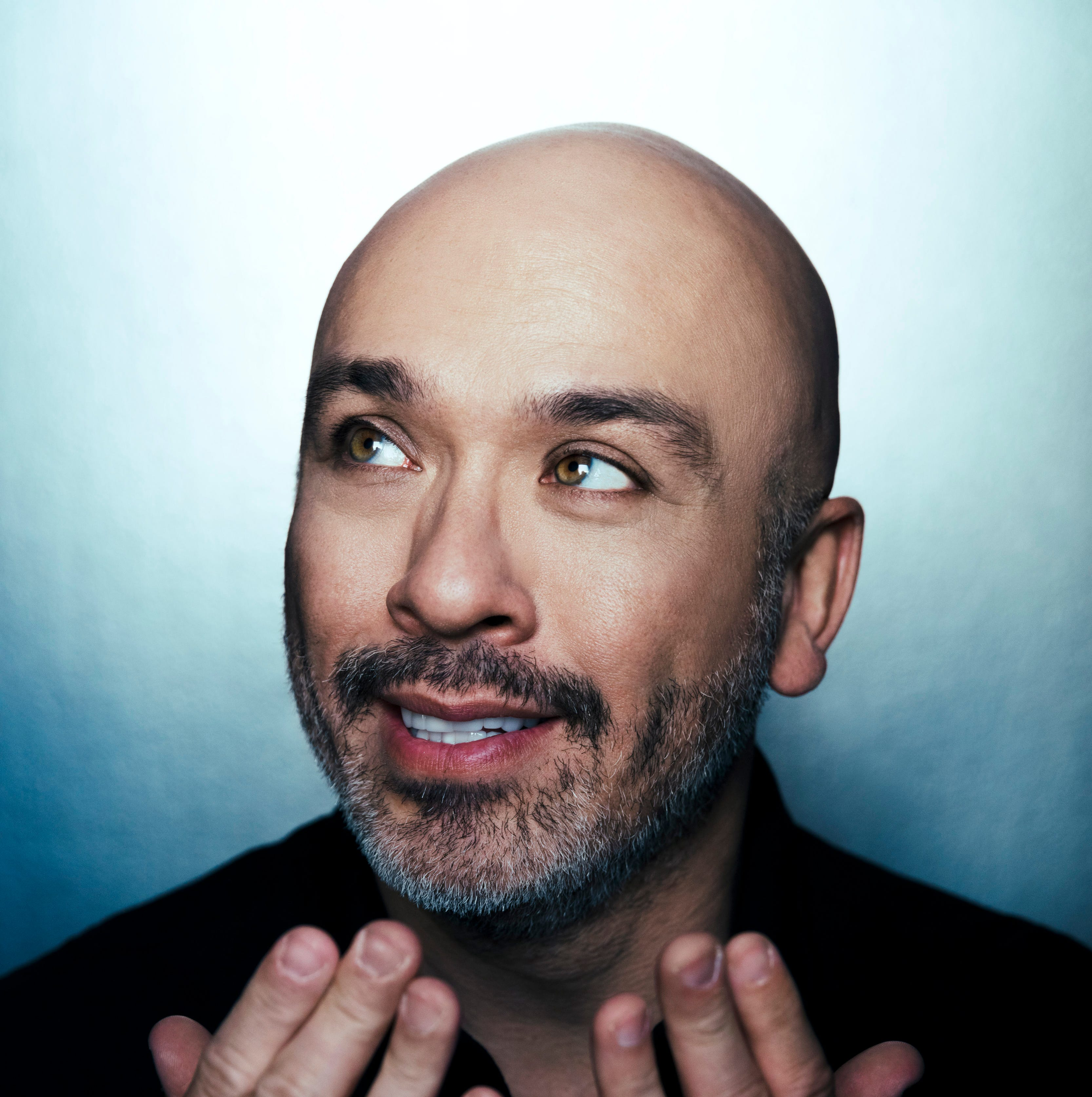Comedian Jo Koy to kick off tour in October at Weidner Center in Green Bay