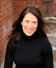Shannon Semmerling