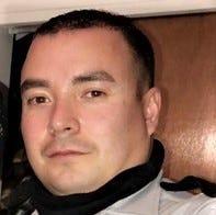 Scammers taking advantage of El Paso sheriff deputy Peter Herrera's death