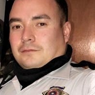 Funeral services set for El Paso County Deputy Peter Herrera, who was killed in shooting