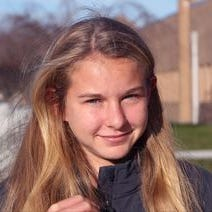 Girls track preview: Tuohy, Flynns, Genus, Borkoski, Saunders, Soto and others to watch