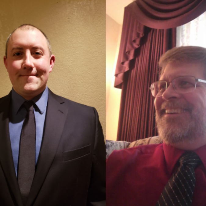 Wisconsin Rapids City Council candidates Zurfluh, Hetzel talk Matalco, aquatics in Q&A