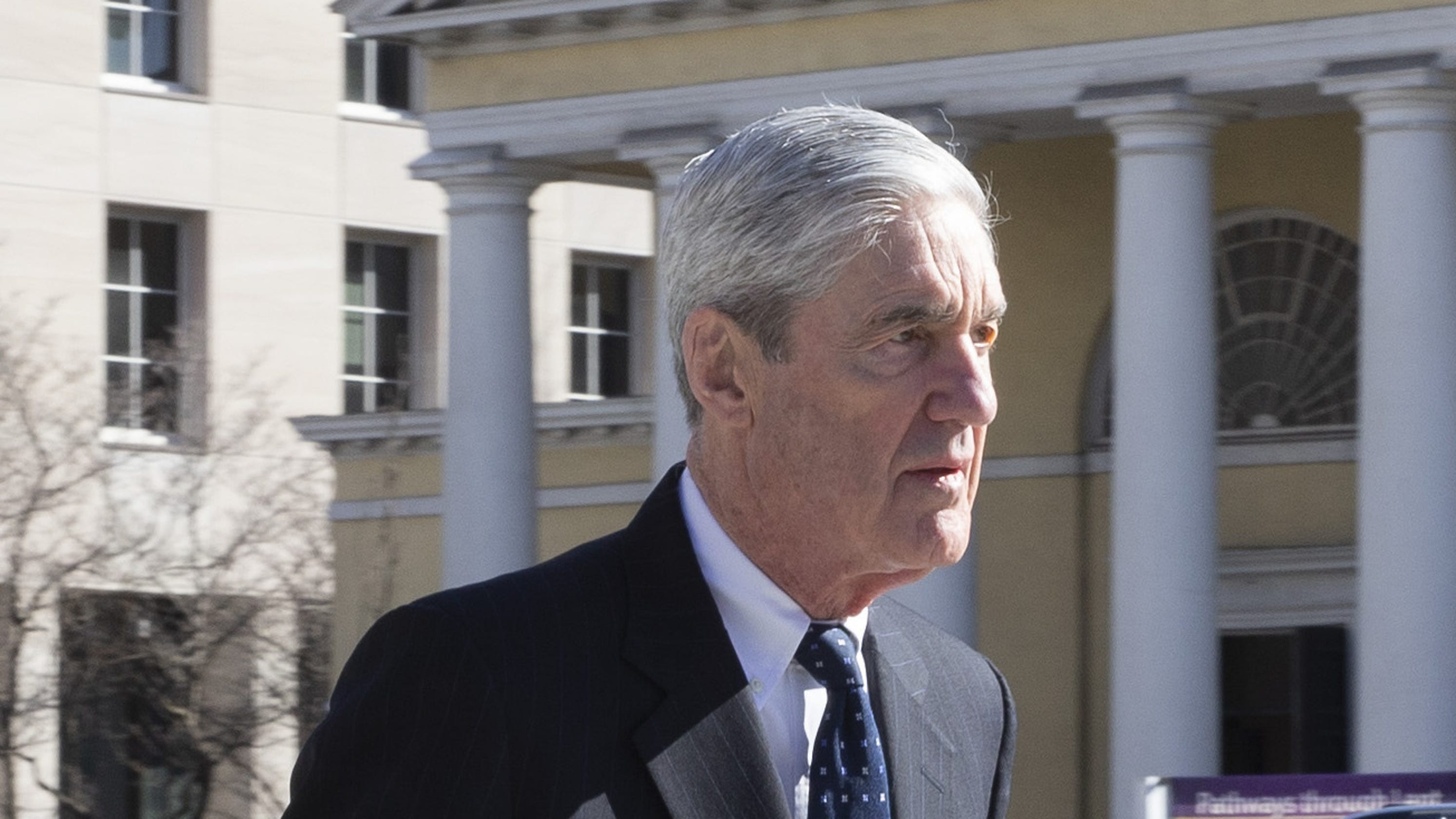 Mueller Report: Barnes & Noble offers free downloadable copy.