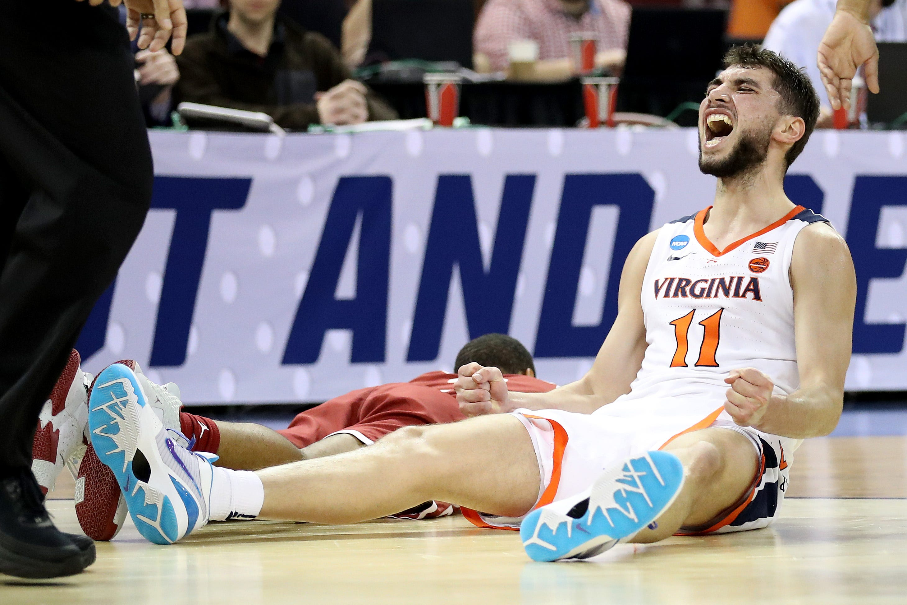 march-madness-winners-and-losers-from-the-ncaa-tournament-aposs-first-weekend-before-sweet-16