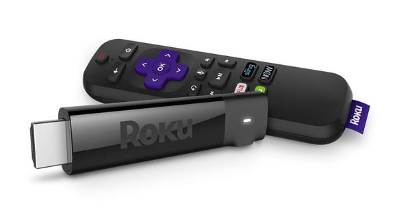 Score big savings on this streaming stick today.
