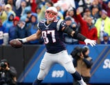 Could Rob Gronkowski retiring signal the beginning of the end for the New England Patriots dynasty? Maybe not. But it could leave the Pats scrambling.