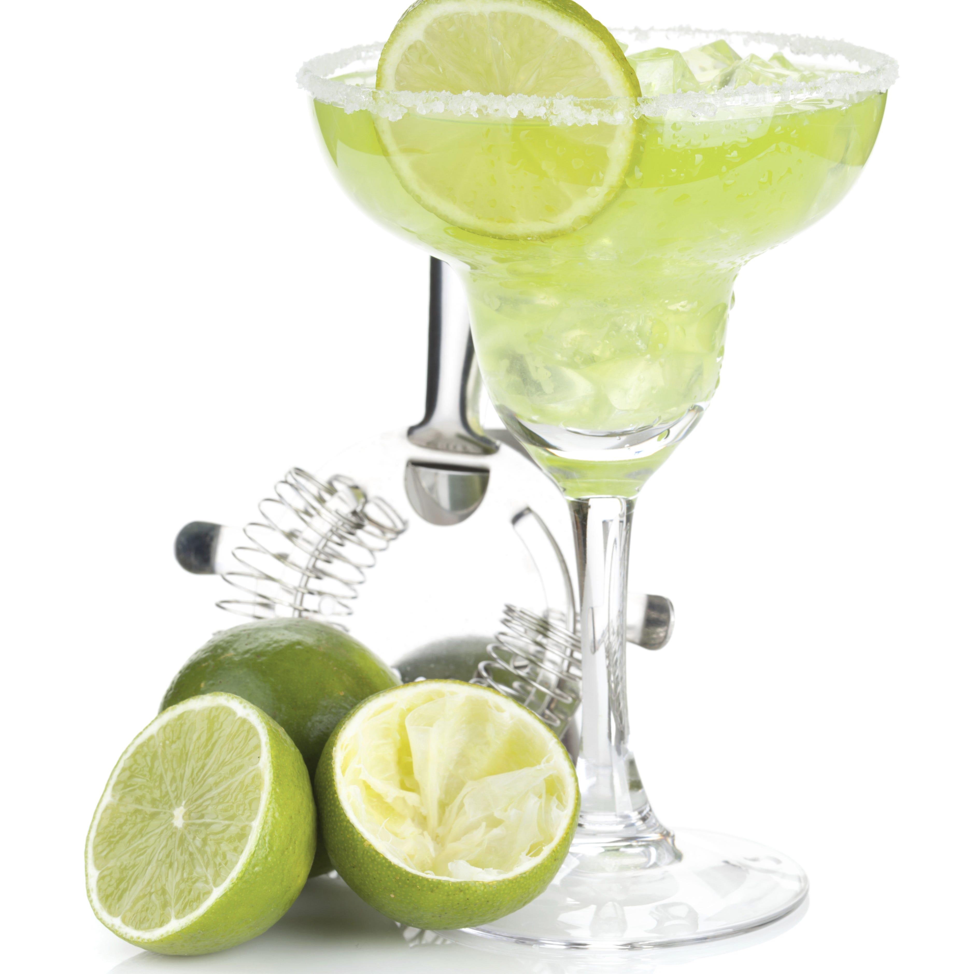 321 Flavor: Margarita tops the list of Brevard's favorite cocktails