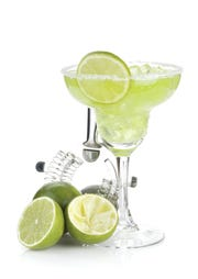 Margaritas came out on top when we asked members of our 321 Flavor Facebook group to share their favorites.