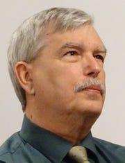 Terry Spiegel