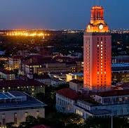 UT Austin under investigation in admissions bribery scandal
