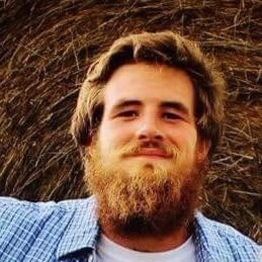 Zach Hess was killed in late 2017 when the trench he was working in collapsed.