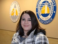 Fond du Lac City Council candidate Stephanie O'Malley: Redevelop entrances to city