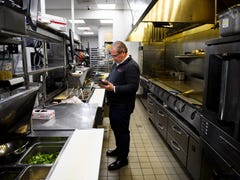 Fined dining: Restaurant violations, fines soar, but do new SC food safety rules work?