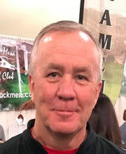 Kevin Markovich