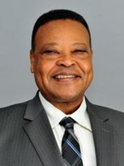 The Jackson Municipal Airport Authority confirmed CEO Carl Newman's resignation on March 26, 2019.