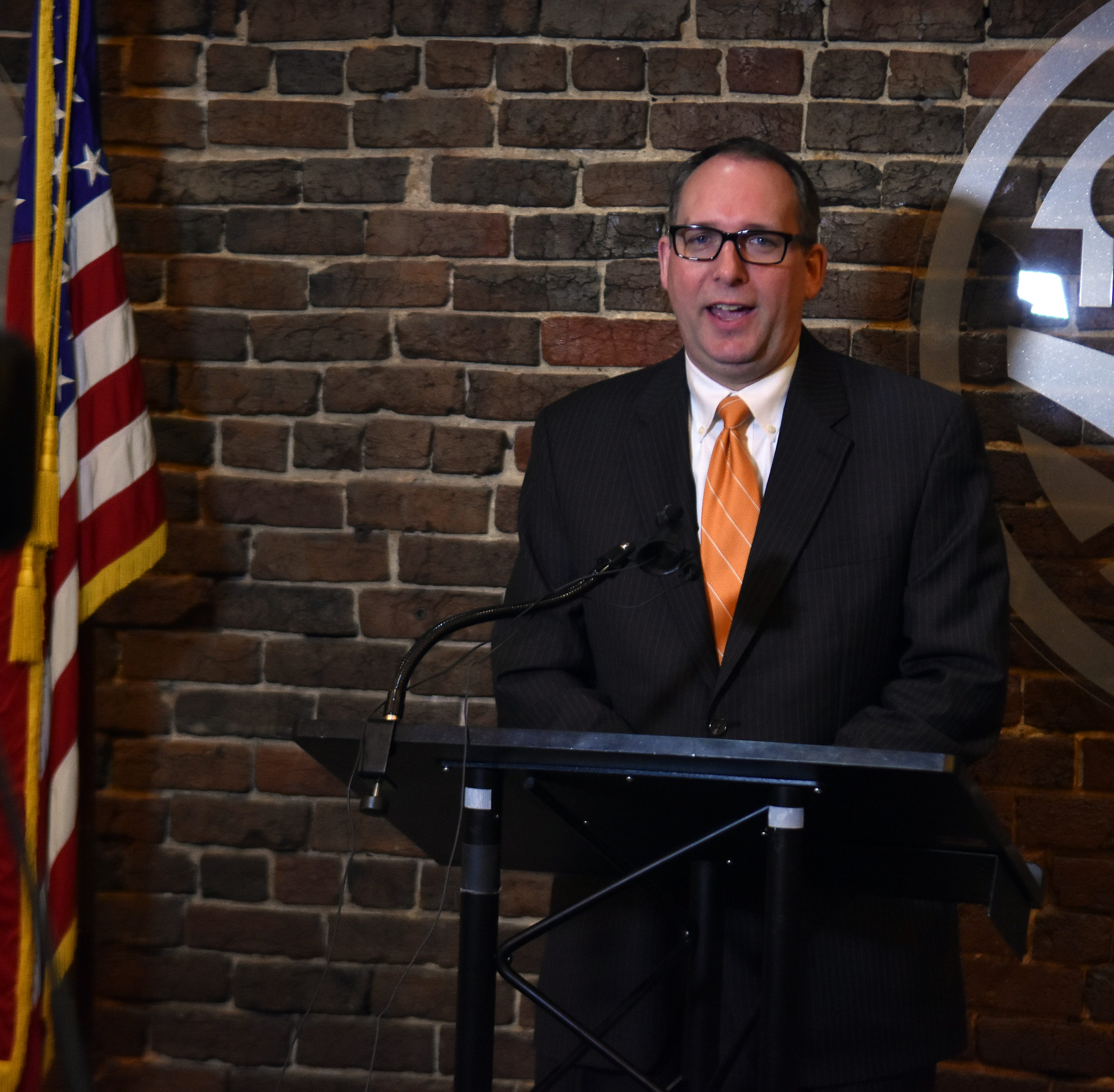 Knoxville Chamber taps new president and CEO from Texas