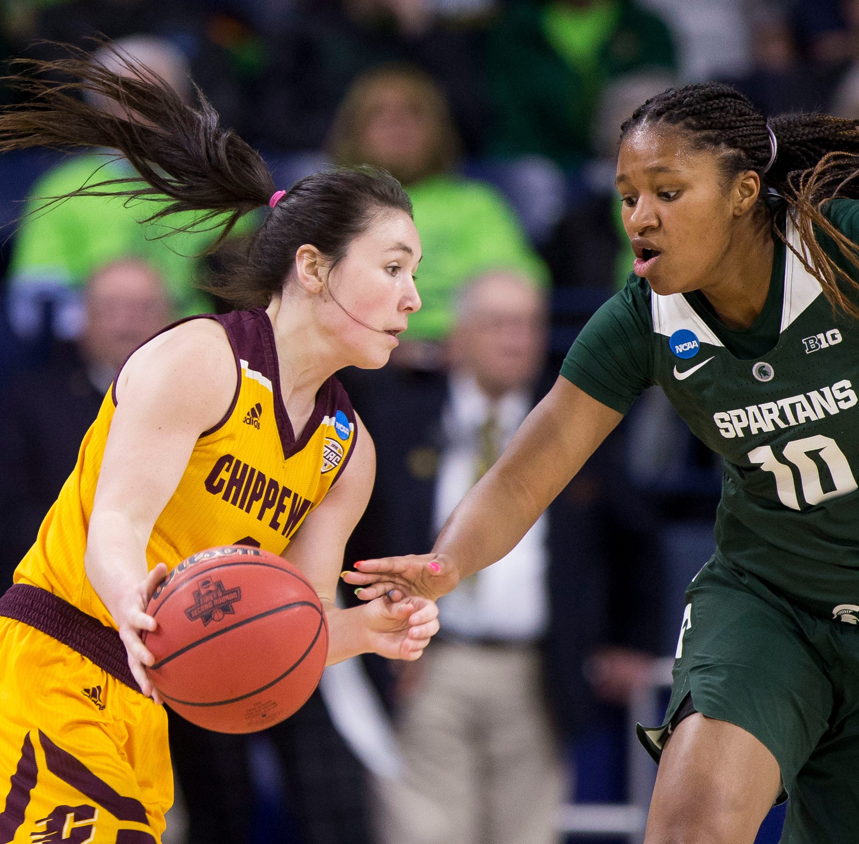 MSU women's basketball player Sidney Cooks transfers to Mississippi State