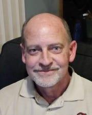 Rick Zunker