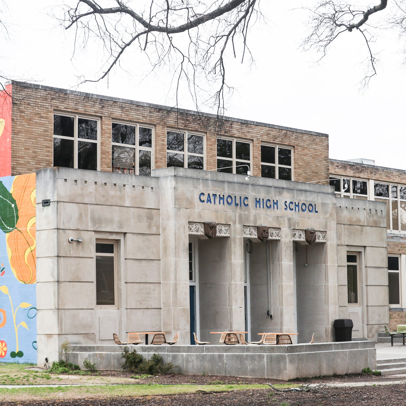 Six Memphis charter schools agree to morality clause with the Catholic Church in lease