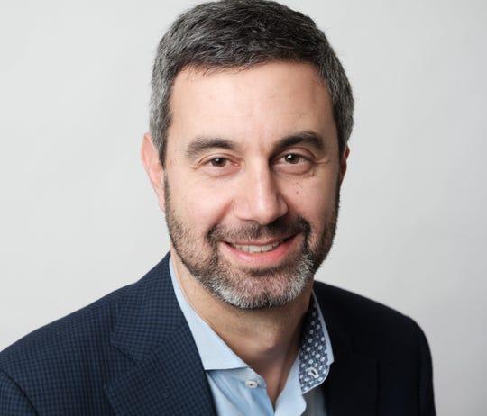 Mark Bonchek