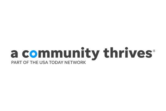Community Thrives