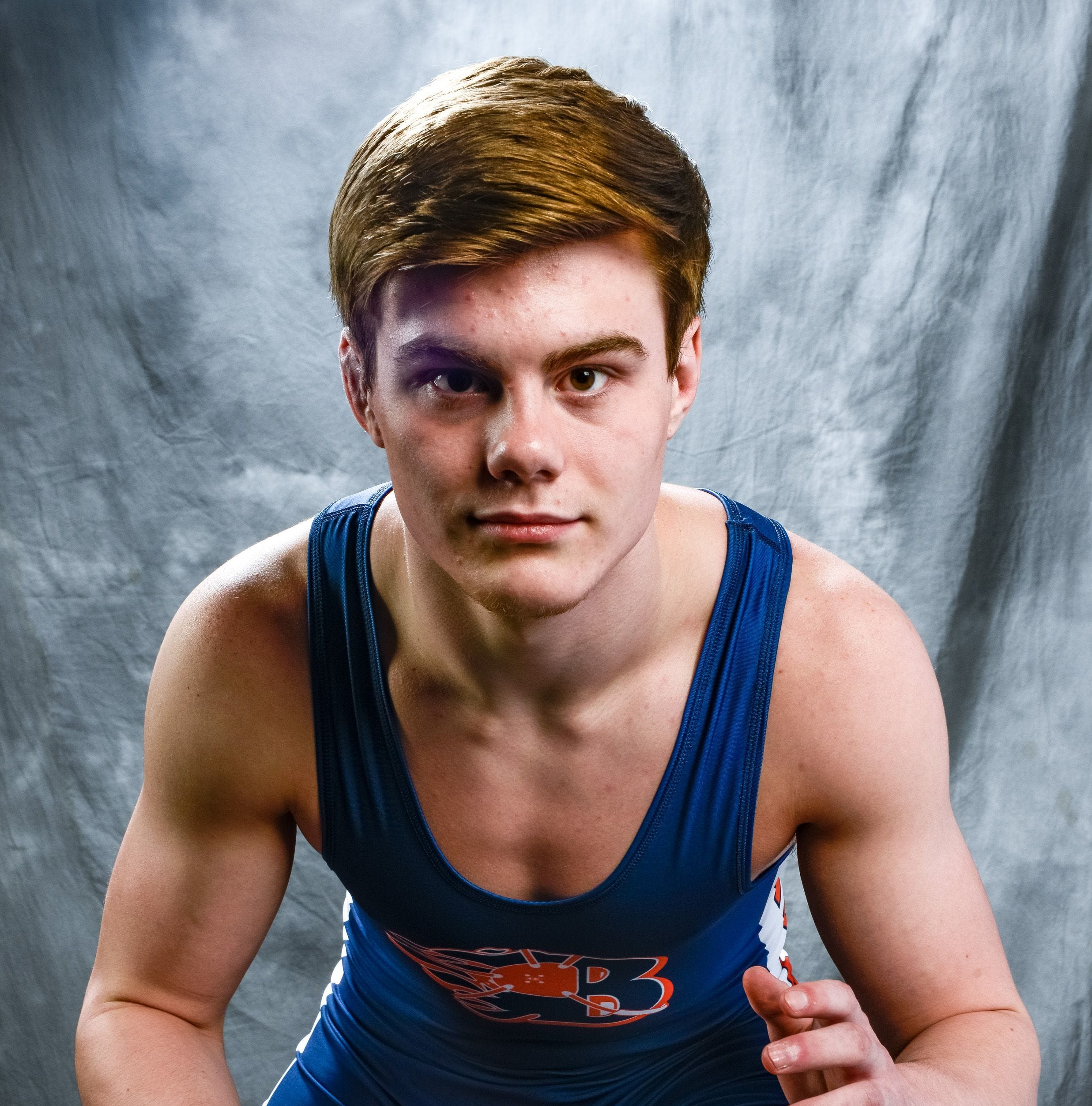 Tennessean All-Midstate boys and girls wrestling team 2019