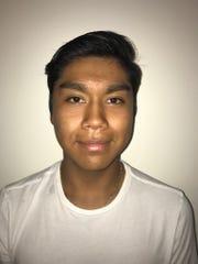Alan Garcia, Lely soccer