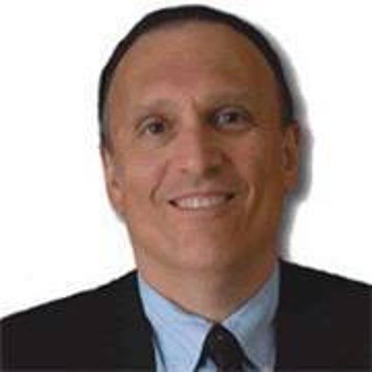Defense lawyer Thomas Corletta