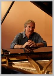 Salem First United Methodist Church will hostPortland pianist and recording artistJohn Nilsen for a performance at 3 p.m. Sunday, March 31.