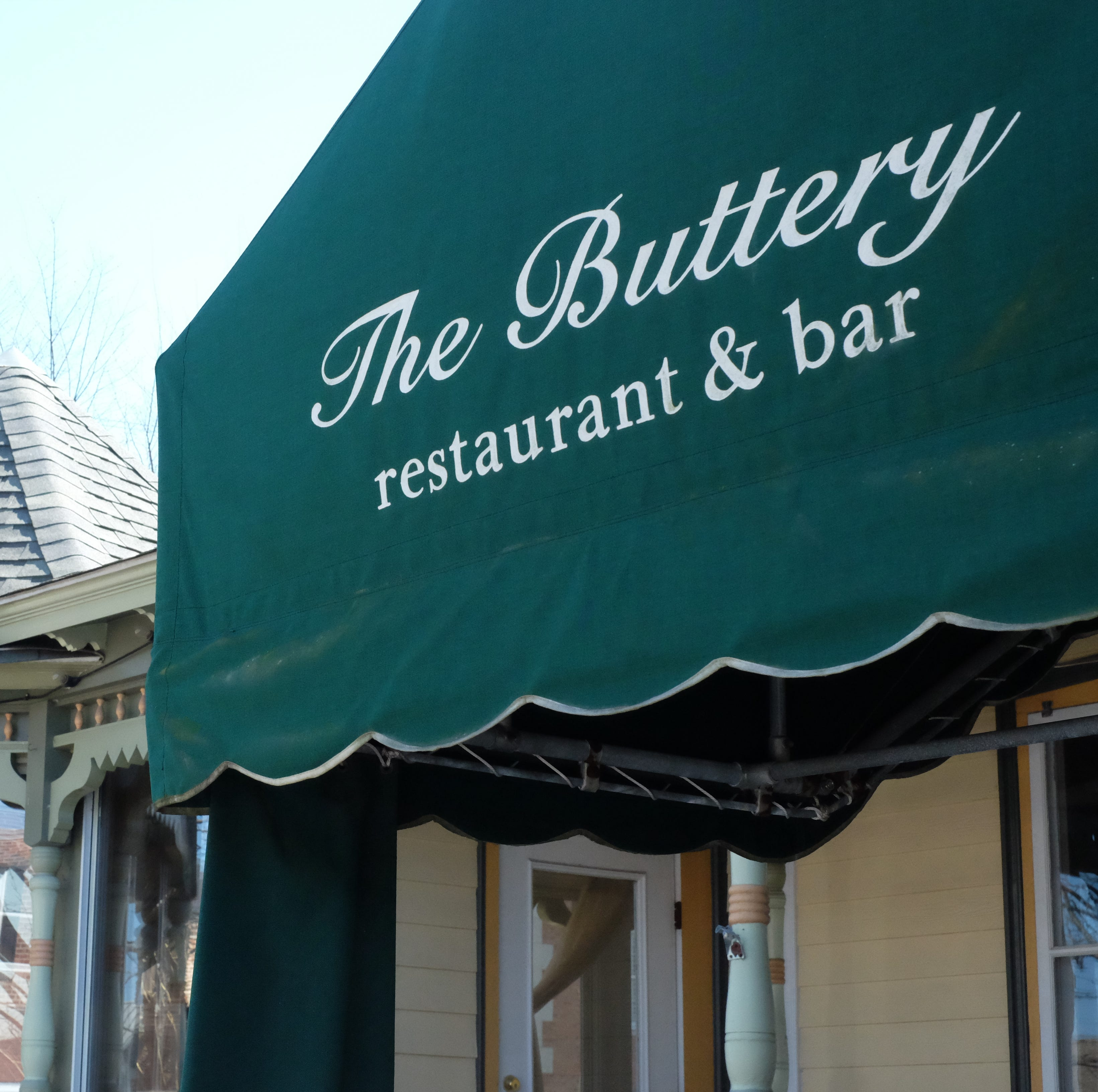 The Buttery in Lewes to become Second Street Tavern