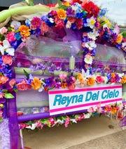 "The 12th ASEANA Asian Spring Festival: ""Pista Ng Bayan"" Philippine Festival will include the ""Santa Cruzan"" Parade."