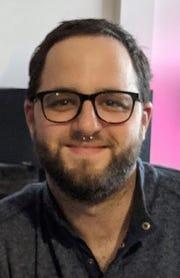 Ryan Yaeger