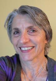 Carol Spaeth Bauer