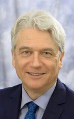Mark Rhoda-Reis