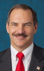 Pete Kappelman