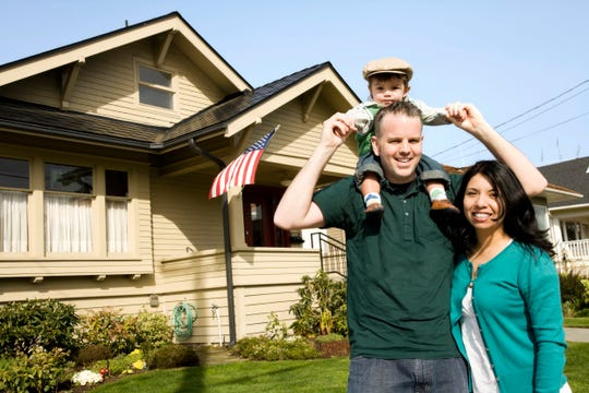 Primerica found in a recent survey that many Americans struggle to meet their financial goals.